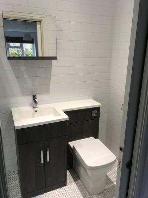 home-design10
