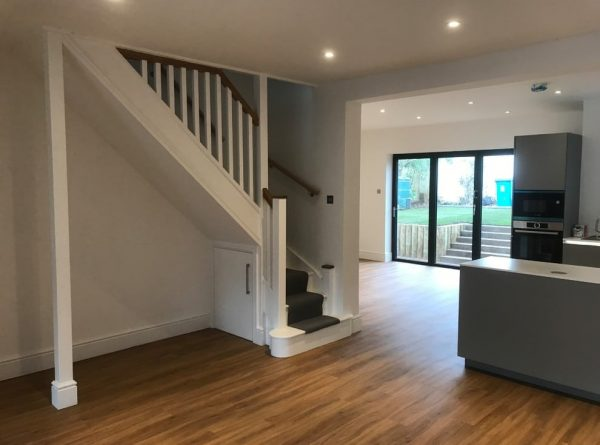 home-design11