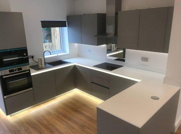 home-design5